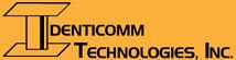 Identicomm Technologies